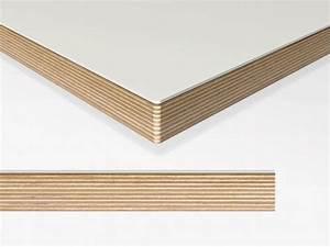 Linoleum Für Tischplatte : shop linoleum tabletop 3mm corner radius custom cutting online at modulor ~ Markanthonyermac.com Haus und Dekorationen