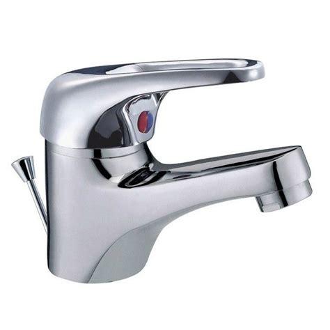 mitigeur lavabo chrom 233 camelia leroy merlin