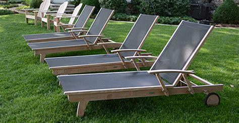 100 samsonite patio furniturecanada samsonite outdoor patio furniture replacement sling