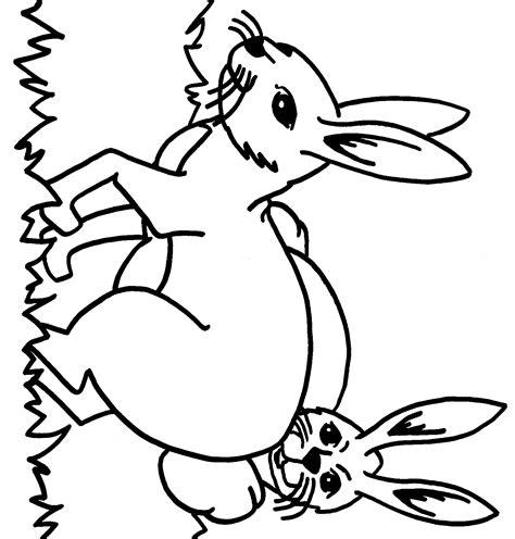 coloriage animaux en ligne les beaux dessins de meilleurs dessins 224 imprimer et colorier page 9