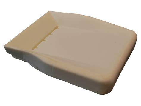 mousse de polyurethane pour canape