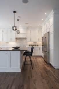 best 25 maple hardwood floors ideas on maple