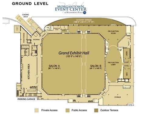 event center floor plans event center floor plans