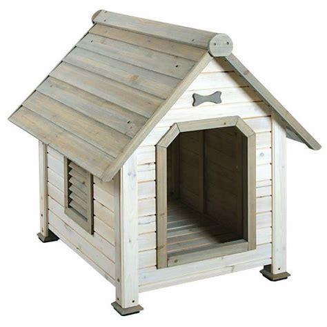 niche pour chien achat vente niche niche pour chien m cdiscount