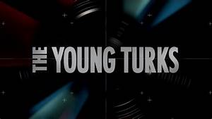 The Young Turks 02.01.2017 - YouTube