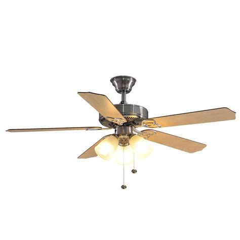 ceiling fan capacitor symptoms 28 images hton bay b552qi ni farmington 52 in iron ceiling