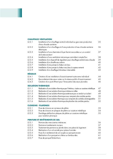 tarif tuile de ventilation rouen 2127 magazinemlm info