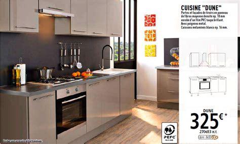 cuisine brico depot gris id 233 es de d 233 coration et de mobilier pour la conception de la maison