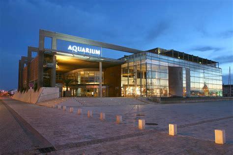 pour 233 clairer les abysses aquarium la rochelle ouvre une quot galerie des lumi 232 res quot