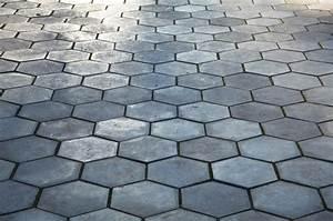 Wieviel Pflastersteine Pro Qm : hochwertige baustoffe pflastersteine verlegen preise pro m2 ~ Markanthonyermac.com Haus und Dekorationen