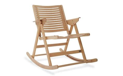 Csmart Folding Rocking Chair by 32 Best Images About Benchmark Fold Able Furniture On