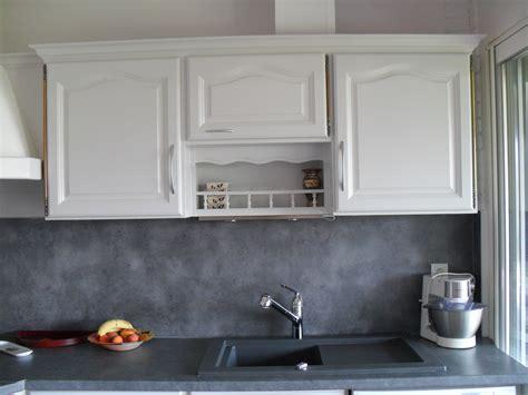 peinture pour faience cuisine id 233 es de design de luxe 224 la maison www cosmetics27 us