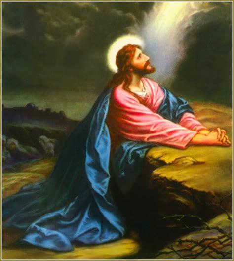 Biblical Inspiration 1  God In The Garden Overhearing