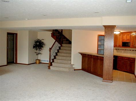 Basement Into Living Space Laminate Flooring Repair Tila Best Tool For Cutting Youtube How To Install Gloucester That Can Get Wet Cost Per Sq Ft What Is Made Out Of