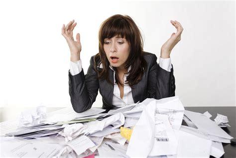 quels papiers garder quels papiers jeter faire le vide en soi pour dieu et les autres