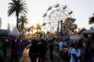 Ventura County Fair - Wikipedia