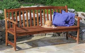 Gartenmöbel Rattan Holz : gartenm bel rattan holz aus paletten lounge furnerama ~ Markanthonyermac.com Haus und Dekorationen