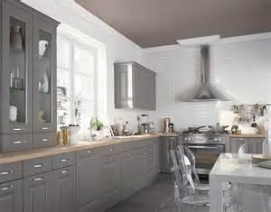 exceptionnel renov cuisine v33 9 soufflant meubles de cuisine peinture renovation meuble et