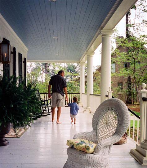 astounding wrap around porch house plans decorating ideas astounding wrap around porch house plans decorating ideas