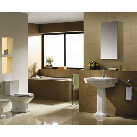 30 wonderful pictures and ideas deco bathroom tile design