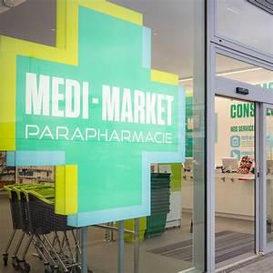 Shops directory: merchant details - Medi-Market Rocourt ...