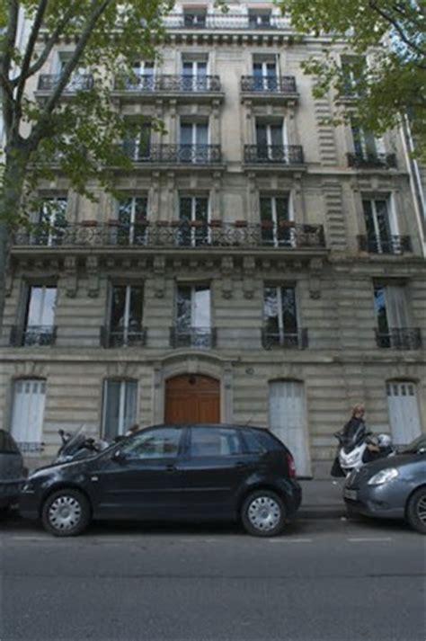 le pereire studio refait 224 neuf boulevard pereire dans le 17 232 me arrondissement my agency