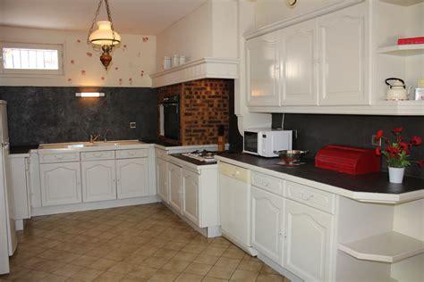 peintre meuble cuisine free peintre meuble cuisine with peintre meuble cuisine cool peinture