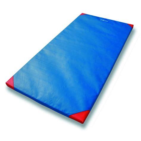sure gymnastics lightweight gymnastic mats