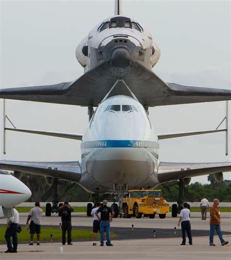 le plus gros avion du monde d 233 couvrez l antonov an 225 mriya