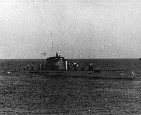 German U Boats Off Coast Florida by Us Analysis Of Captured German U Boats After Ww2