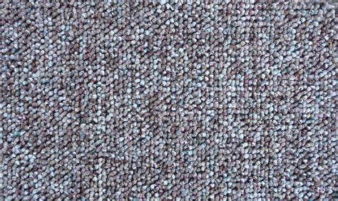 Auckland Wool Berber Carpet Grey Carpet Installation Raleigh Nc One Laminate Flooring Commercial Cleaning San Diego Fixing Strips Plaid For Sale Costs Per Square Foot Soft Plush Arizona Care