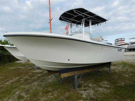 Old Parker Boats For Sale by Parker 21 Special Edition Boats For Sale Boats