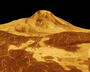 File:Maat Mons on Venus.jpg - Wikipedia