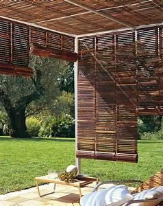 Bambus Dielen Terrasse : bambus balkon vs bambus terrasse super gestaltungen ~ Markanthonyermac.com Haus und Dekorationen