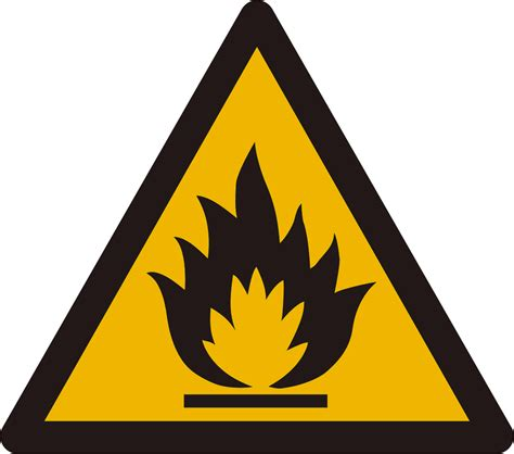 Warning Signs And Symbols  Clipart Best. Diy Frame Signs. King Signs. Haemophilus Influenzae Signs. Fairground Signs. Adhd Symptoms Signs. Asbestos Removal Signs Of Stroke. Non Verbal Signs Of Stroke. Intuition Signs