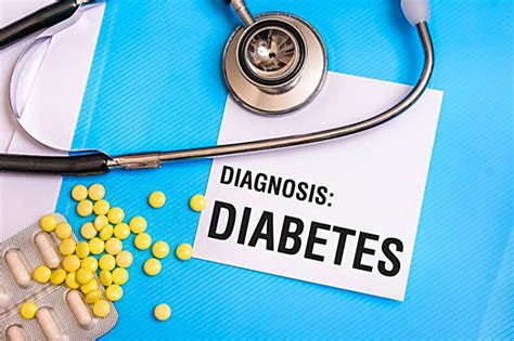 Frequently Asked Questions When Diagnosed With Diabetes
