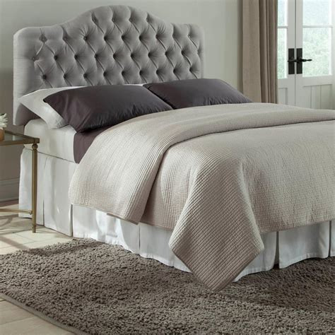 Fashion Bed Group Martinique Fullqueensize Upholstered