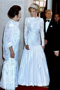 Princess Diana's most iconic outfits | The Peoples ...