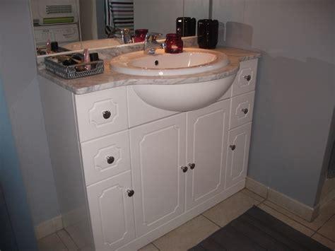 indogate ustensile salle de bain pas cher