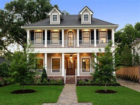 Home Design With Wrap Around Porch : House Plans With Wrap Around Porches