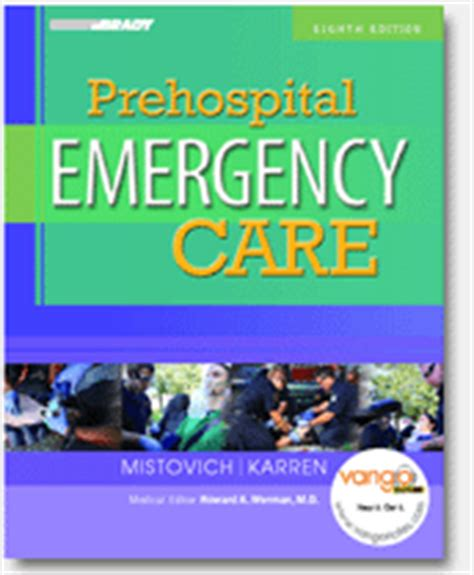 Prehospital Emergency Care, Eighth Edition. Virtual Machine Software Download. Custom Lasik Recovery Time Long Island Lasik. Is Android Linux Based Natural Gas For Trucks. Dentalplans Com Coupon Code 25. Secure Sharing Of Files All Types Of Allergies. Fast Payday Loans Online Cars Shopping Online. Sonography Schools Florida Att Internet Offer. Home Electrician Courses Buy Hosting Company