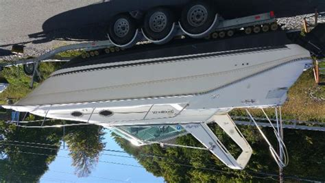 Sea Ray Boats Lake George Ny by Sea Ray Boats For Sale In Lake George New York