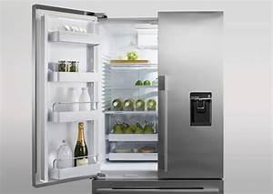 Geruch Im Kühlschrank Entfernen : 9 unangenehme dinge die deine g ste sofort bemerken und wie du sie vermeidest ~ Markanthonyermac.com Haus und Dekorationen