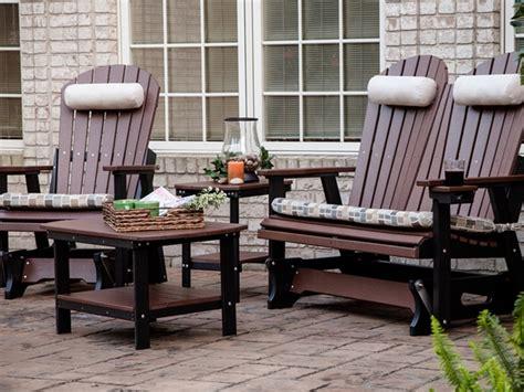 Berlin Gardens Furniture Prices berlin gardens poly lumber patio furniture