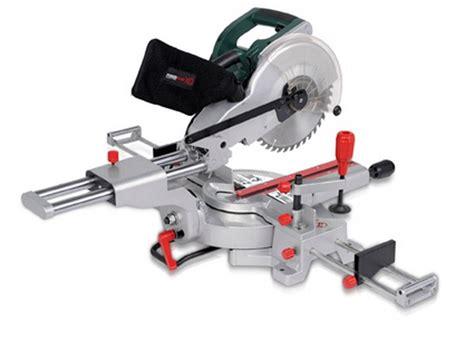 Afkortzaag Met Laser by Powerplus Afkortzaag Met Laser Powxq5335 Borg World