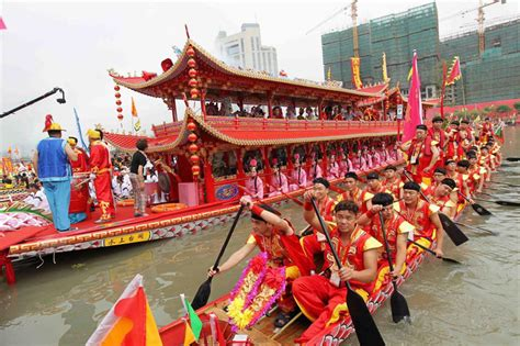 Dragon Boat Festival Chinese Name by Photos Images Pictures Of Chinese Dragon Boat Festival