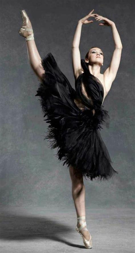 la tenue de danse moderne en 58 photos archzine fr photos chaussures femme et c 233 l 233 brations