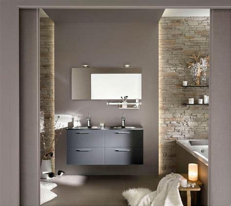 davaus net nouvelle tendance salle de bain avec des id 233 es int 233 ressantes pour la conception