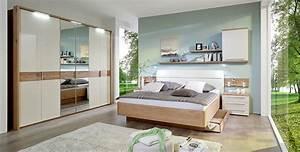 Möbel Schlafzimmer Komplett : schlafzimmer komplett reco m bel stollberg inh marco pfitzner ~ Markanthonyermac.com Haus und Dekorationen