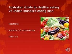 Indian food culture- Assessment item 1, XNB151